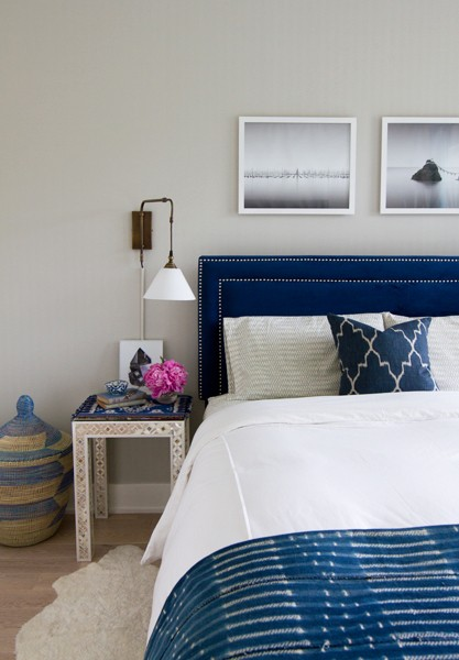 http://jjnorrisinteriors.com/files/gimgs/th-15_49_edit4.jpg