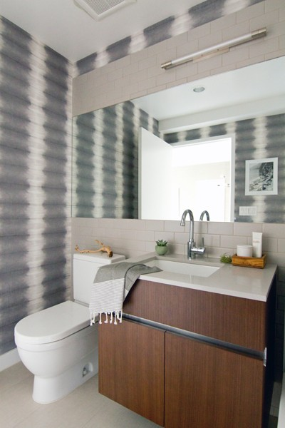 http://jjnorrisinteriors.com/files/gimgs/th-15_DS12_edited-1.jpg