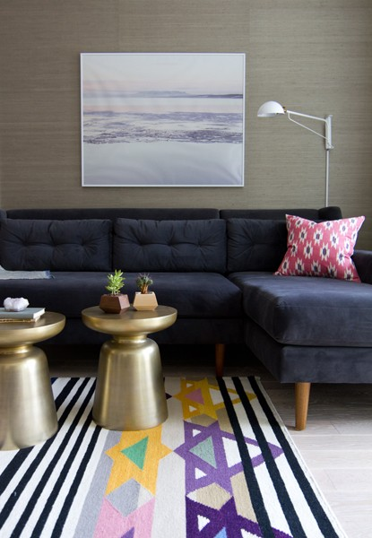 http://jjnorrisinteriors.com/files/gimgs/th-15_DS7_edited-1_edit.jpg