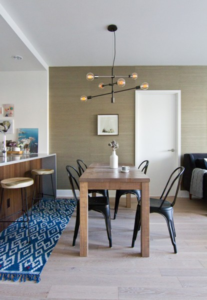 http://jjnorrisinteriors.com/files/gimgs/th-15_DS8_edited-1_EDIT.jpg