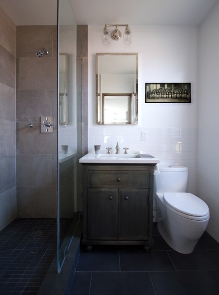 http://jjnorrisinteriors.com/files/gimgs/th-17_BATHROOM_web.jpg