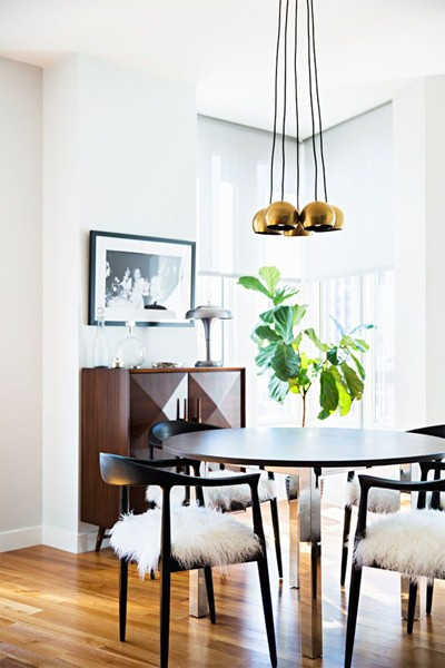 http://jjnorrisinteriors.com/files/gimgs/th-22_dining_edited-1.jpg