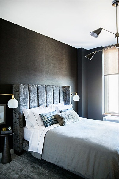 http://jjnorrisinteriors.com/files/gimgs/th-22_edit5.jpg