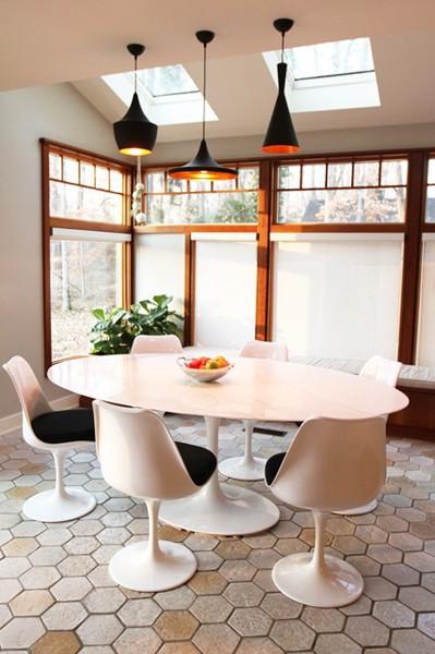 http://jjnorrisinteriors.com/files/gimgs/th-8_4_kitchen.jpg